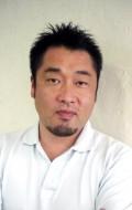 owner   濱田