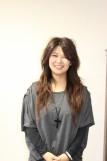 藤田 友紀子